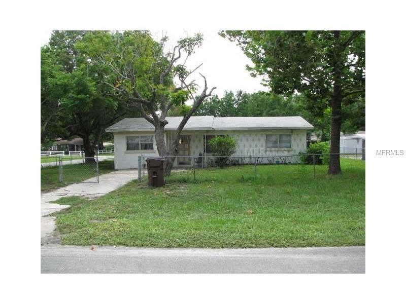 710 N 8TH STREET, EAGLE LAKE, FL 33839