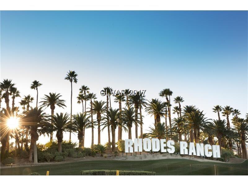 57 CROOKED PUTTER Drive, Las Vegas, NV 89148