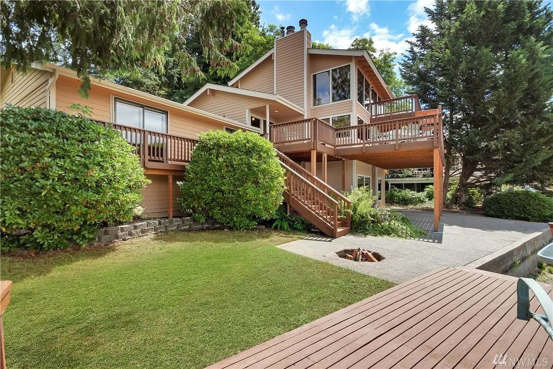 5216 Picnic Point Ct NW, Gig Harbor, WA 98335
