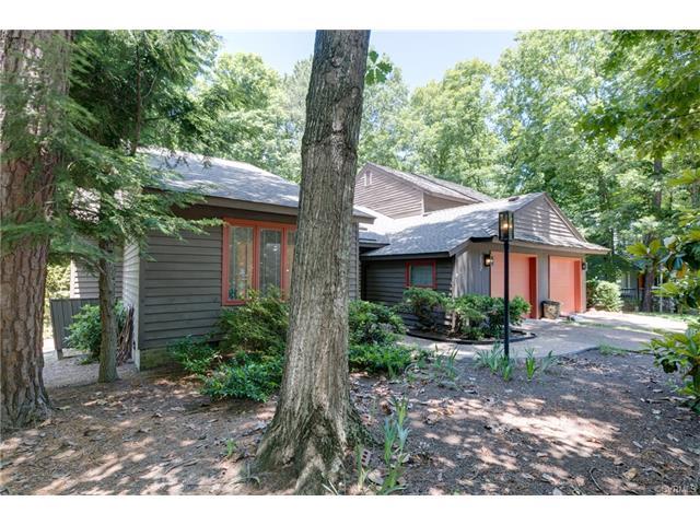12932 Copperas Lane, Richmond, VA 23233