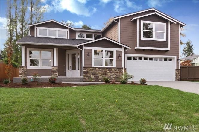 17700 Spruce Wy, Lynnwood, WA 98037