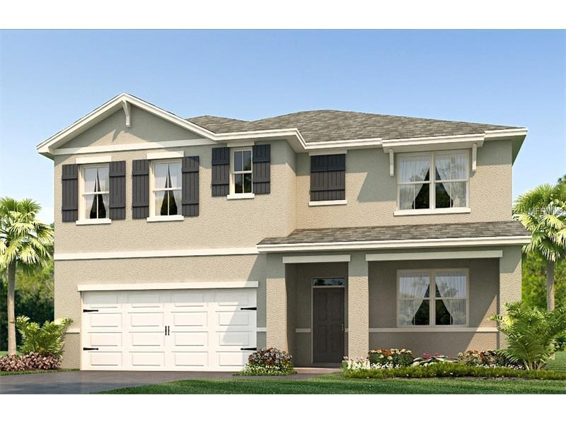 5509 ASHTON COVE COURT, SARASOTA, FL 34233