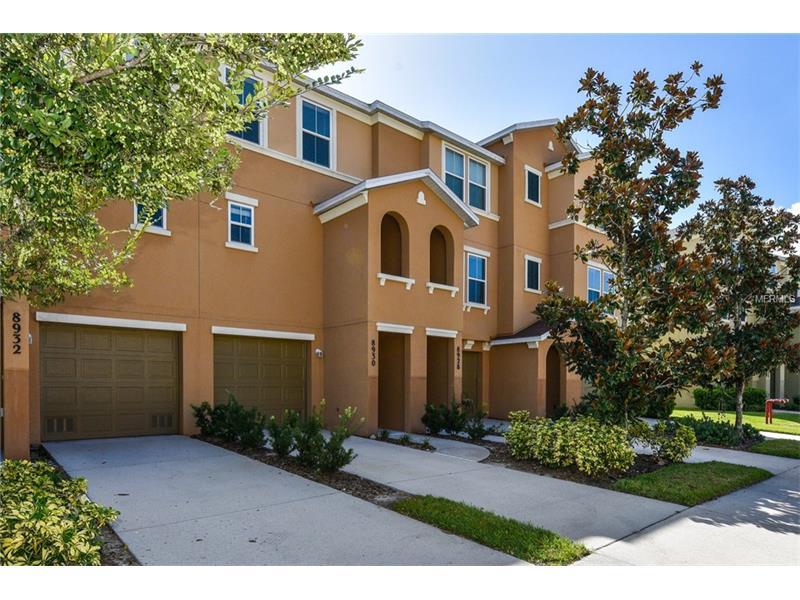 8930 WHITE SAGE LOOP, LAKEWOOD RANCH, FL 34202
