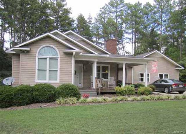183 Alder Branch Drive, Biscoe, NC 27209