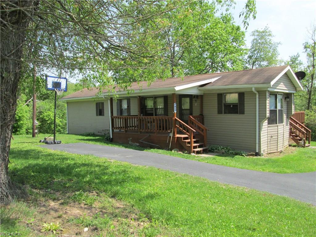 13260 Bohemian Rd, Lore City, OH 43755