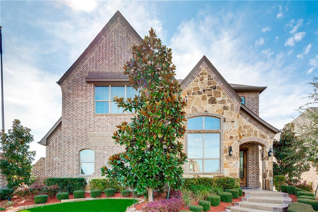 793 Featherstone Drive, Rockwall, TX 75087