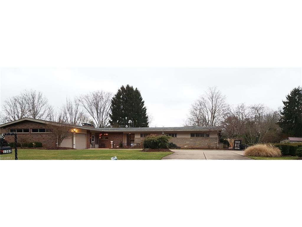 1282 Rankin Dr, Zanesville, OH 43701