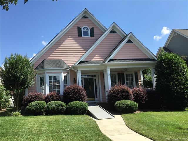 5645 Nolen Avenue NW, Concord, NC 28027