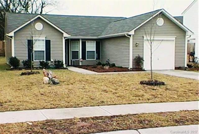 1013 Meadowbrook Lane, Concord, NC 28027