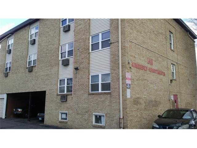 140 Alice Street, Bridgeport, CT 06606
