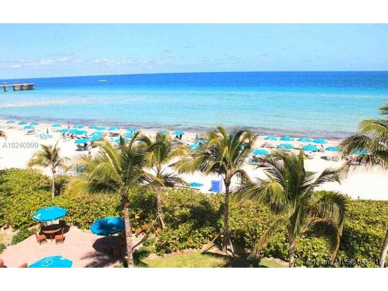 16425 Collins Ave 1418, Sunny Isles Beach, FL 33160