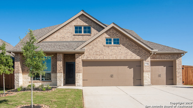 12027 Fort Leaton, San Antonio, TX 78254