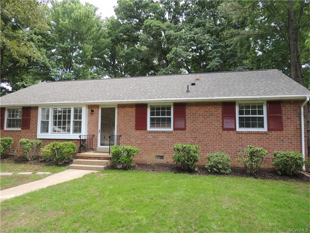 1555 Robindale Road, Chesterfield, VA 23235