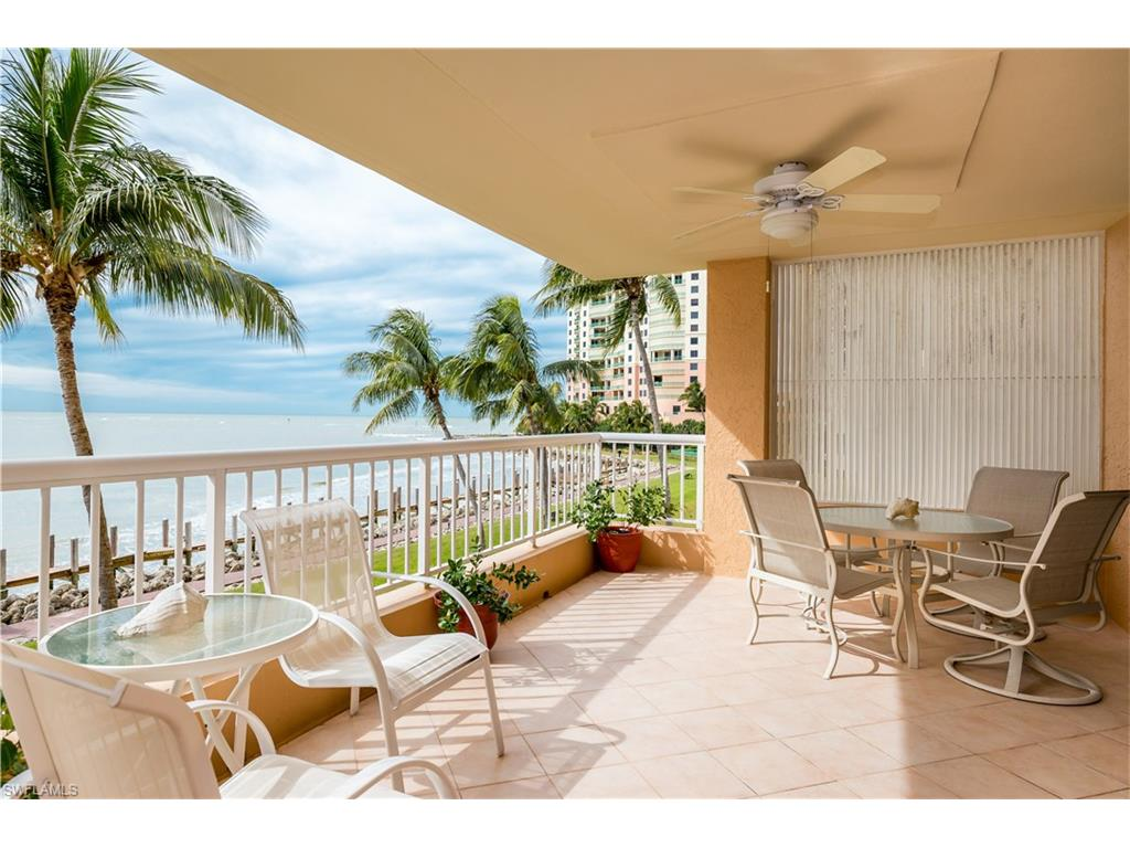 990 Cape Marco DR 206, MARCO ISLAND, FL 34145