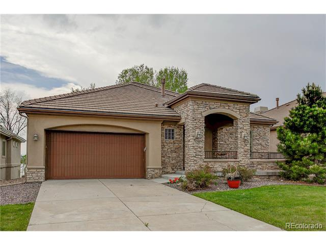 7620 W Grand Avenue, Lakewood, CO 80123