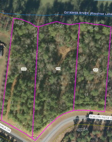 300 Riverwalk Drive, Connelly Springs, NC 02862