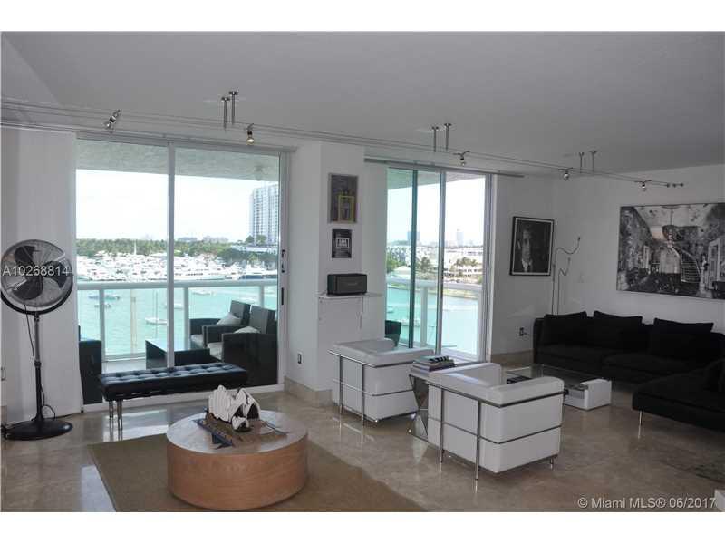 10 Venetian Way 703, Miami Beach, FL 33139