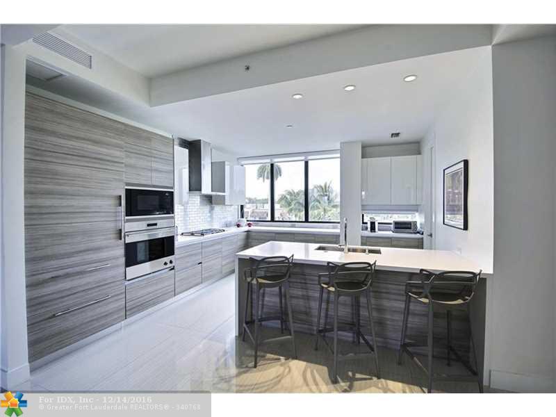 70 HENDRICKS ISLE 402, Fort Lauderdale, FL 33301