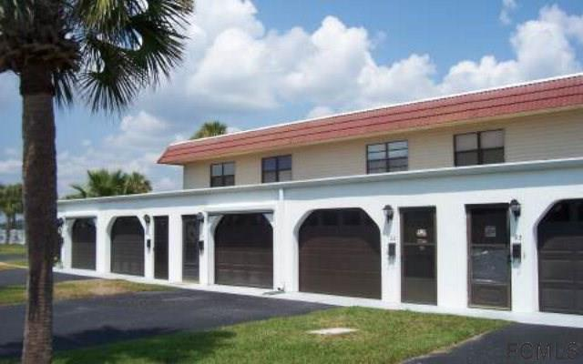 20 Ocean Palm Villas N, Flagler Beach, FL 32136