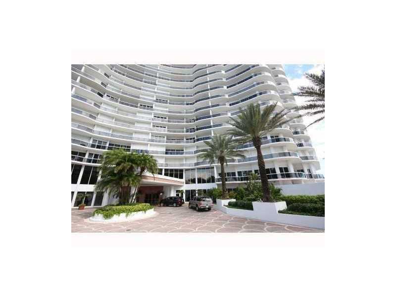 9601 COLLINS AV 1708, Bal Harbour, FL 33154
