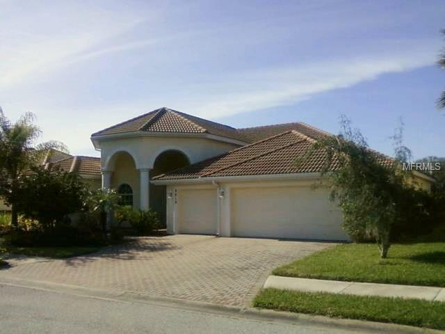 8819 BROOKFIELD TERRACE, BRADENTON, FL 34212