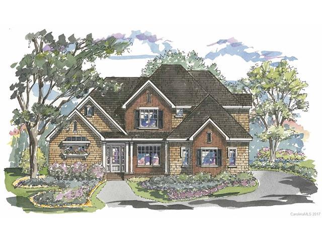 13124 Davidson Park Drive, Davidson, NC 28036