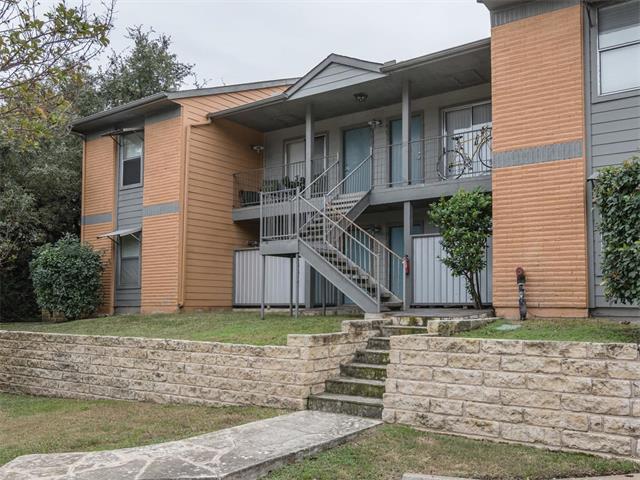 3204 Manchaca Rd #505, Austin, TX 78704