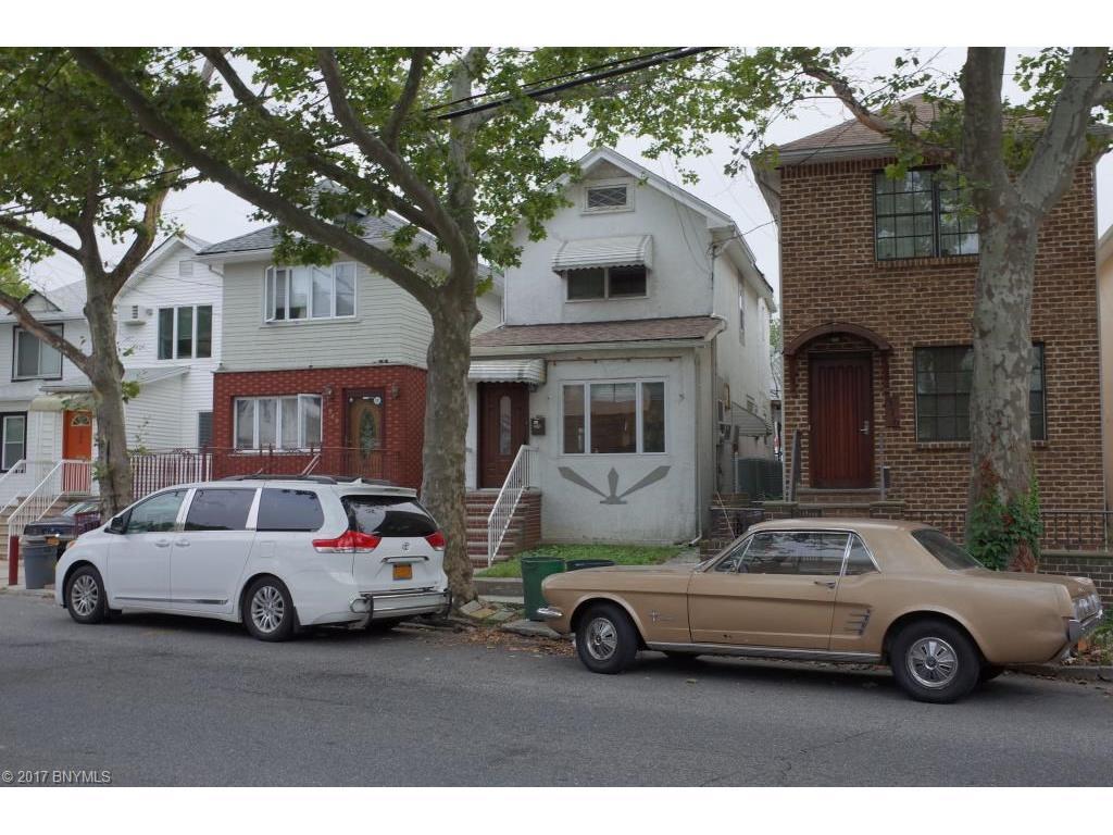 378 VAN SICKLEN Street, Brooklyn, NY 11223