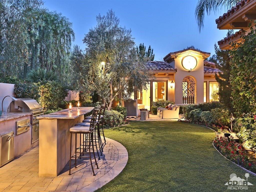 76436 Via Firenze, Indian Wells, CA 92210