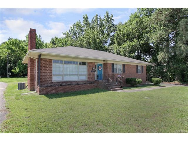 4001 River Road, South Chesterfield, VA 23803