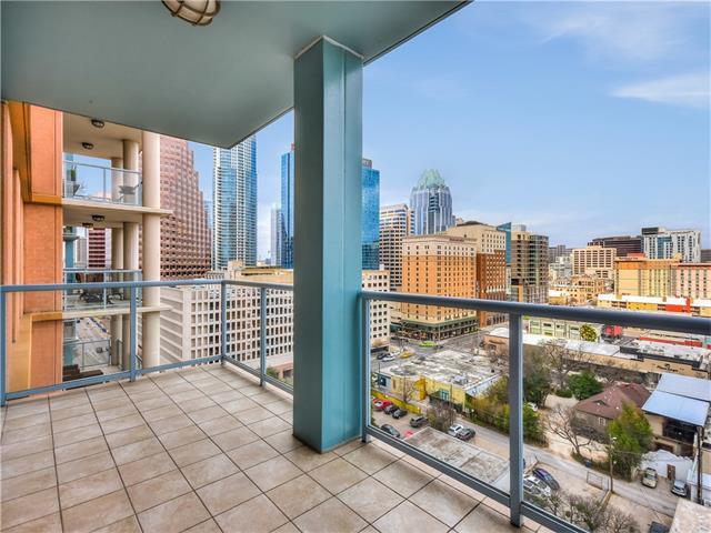 98 San Jacinto Blvd #1106, Austin, TX 78701