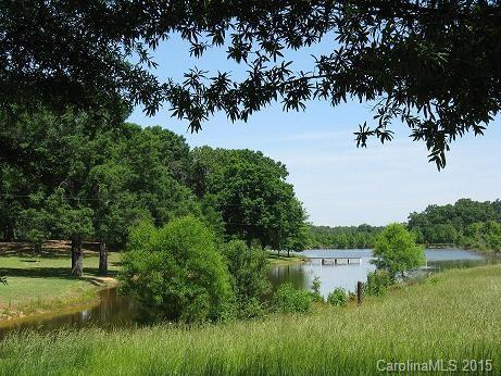 1808 Doctor Blair Road, Marshville, NC 28103