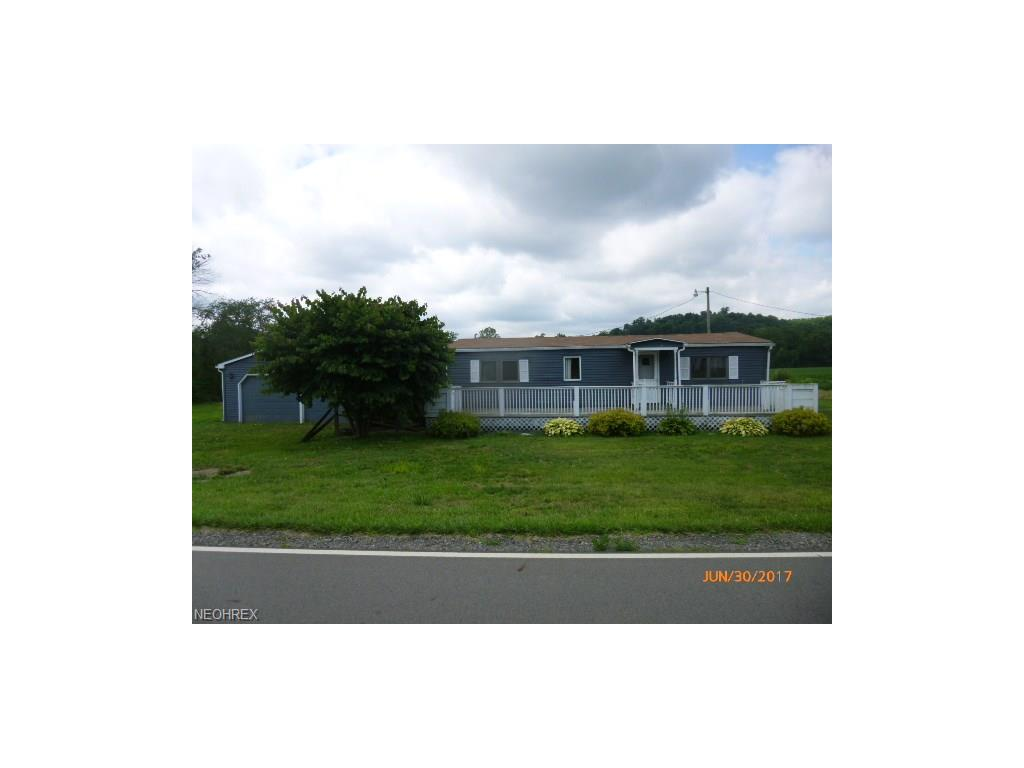 16497 State Route 60, Dresden, OH 43821