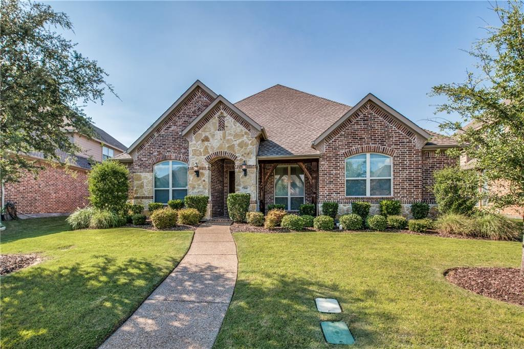 5946 Willoughby, Frisco, TX 75033