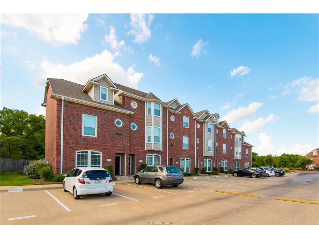 305 HOLLEMAN DRIVE 1404, College Station, TX 77840