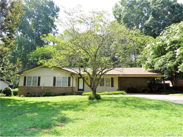 434 Millsaps Road 110, Statesville, NC 28625