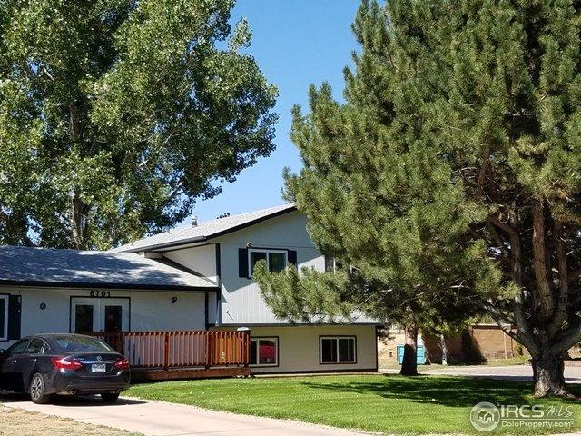 6701 Debra Dr, Fort Collins, CO 80525