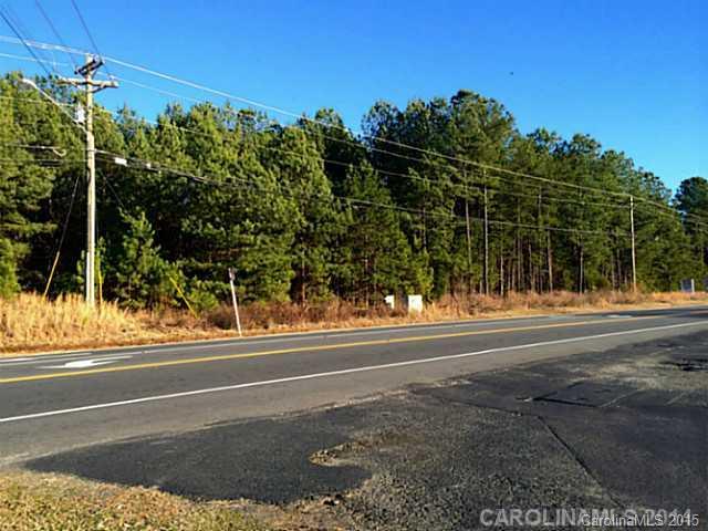 18336 Statesville Road 4, Cornelius, NC 28031