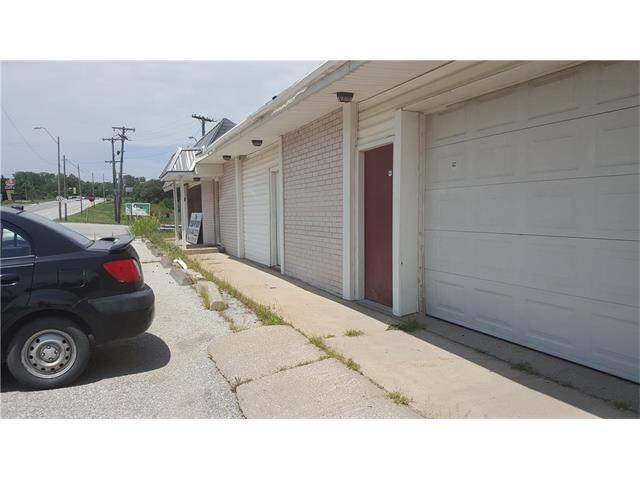 8305 Hickman Mills Drive, Kansas City, MO 64132