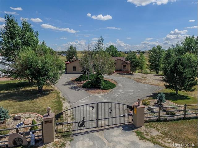 2755 Winter Way, Parker, CO 80138