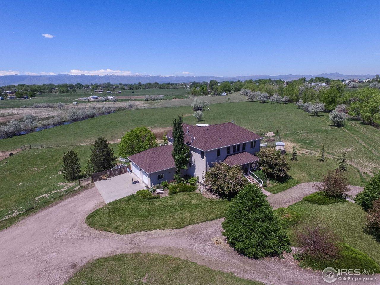 1730 E Douglas Rd, Fort Collins, CO 80524