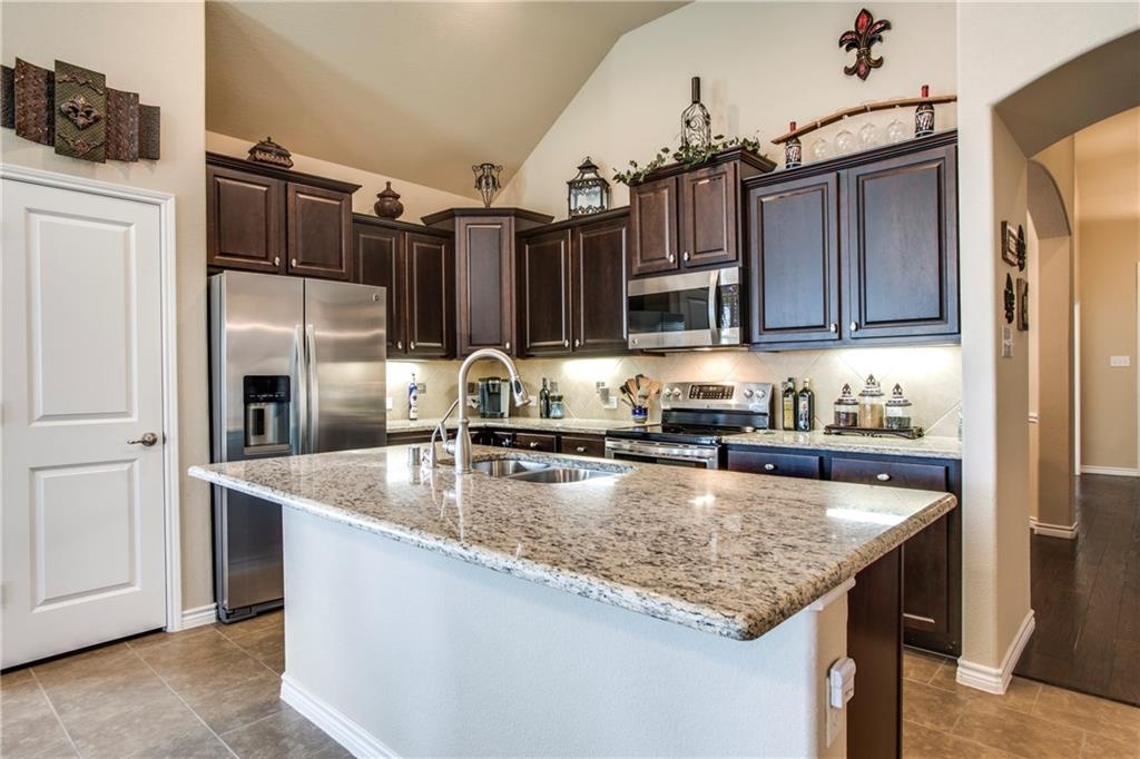 11212 Gibbons Creek Drive, Frisco, TX 75034