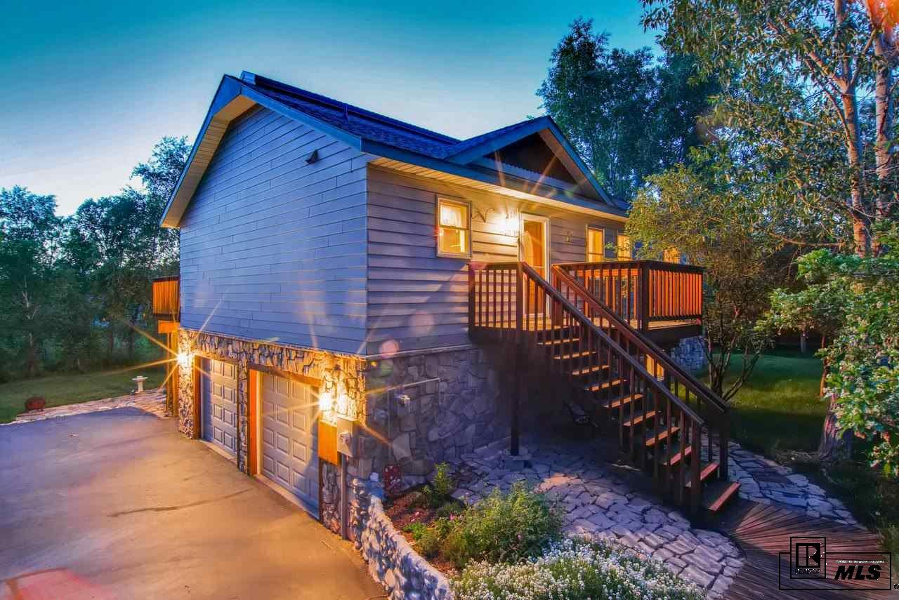 317 Crabapple Court, Steamboat Springs, CO 80487