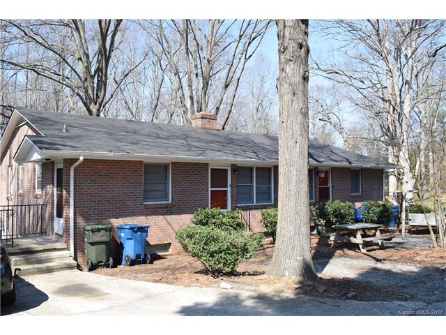 4103 N Center Street, Hickory, NC 28601