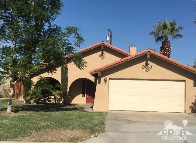 51890 Avenida Villa, La Quinta, CA 92253