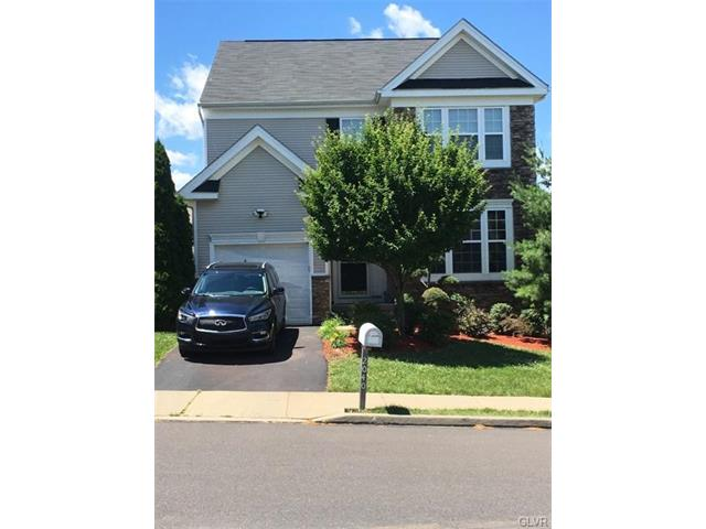 2040 S Front Street, Allentown City, PA 18103