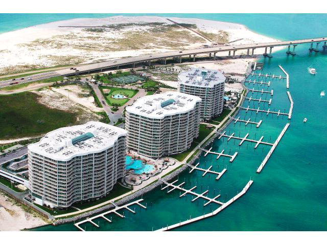 28107 Perdido Beach Blvd D616, Orange Beach, AL 36561