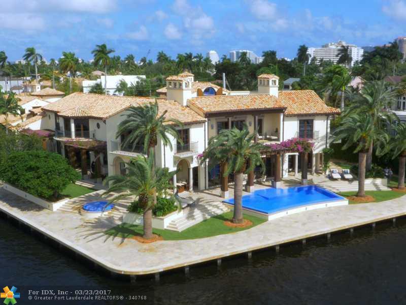 615 Lido, Fort Lauderdale, FL 33301
