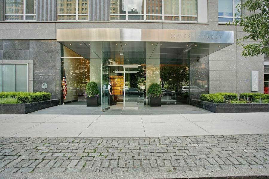 30 West St 22E, NEW YORK, NY 10280