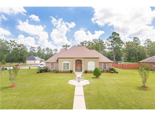 47212 EWING Lane, Tickfaw, LA 70466